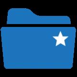 Нов сайт ЕООД (лого)