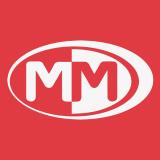 MMTV Music (лого)