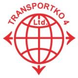 Transportko logo